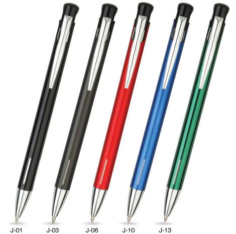 długopis reklamowy joy