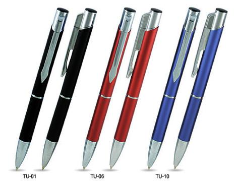 długopisy reklamowe z usb