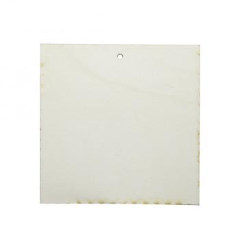 Kwadrat do decoupage 5x5cm