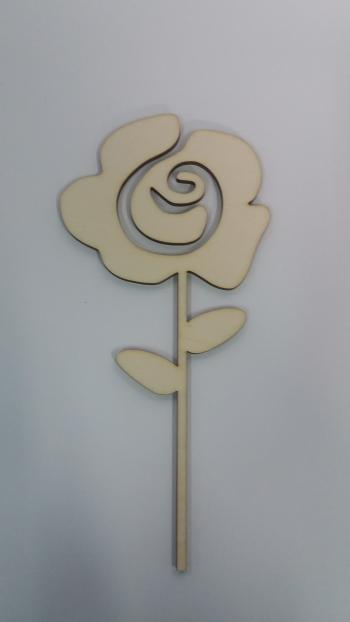 Kwiatek S041
