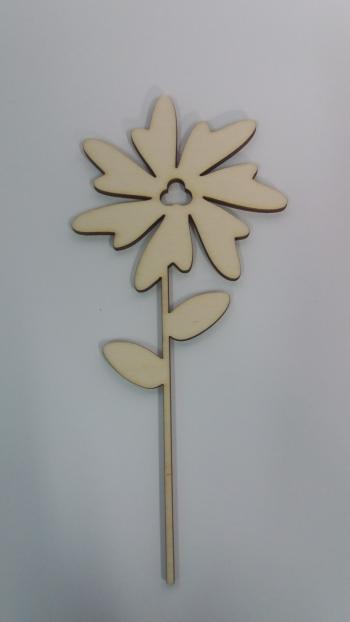 Kwiatek S042