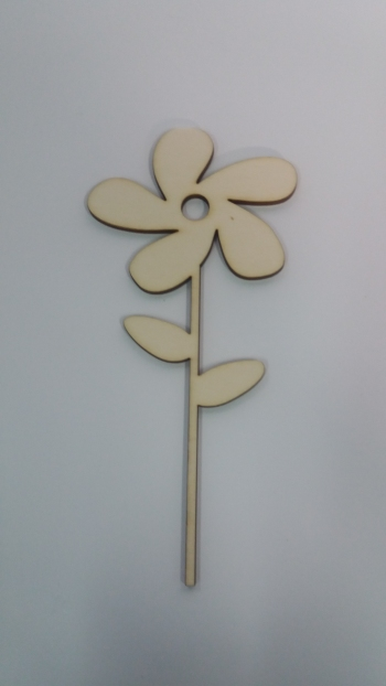 Kwiatek S043