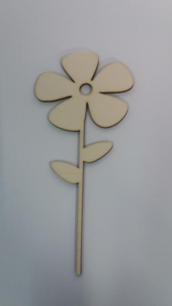 Kwiatek S044