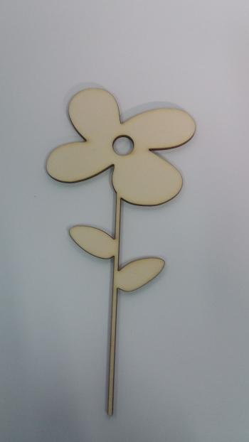 Kwiatek S045